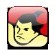 Sumo! icon
